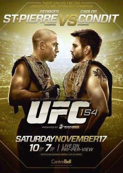 File:UFC 154 GSP Condit.jpg