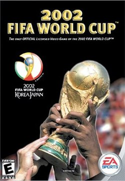 2002 FIFA World Cup Coverart.jpg