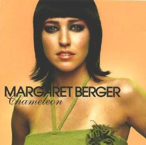 Chameleon (Margaret Berger album)