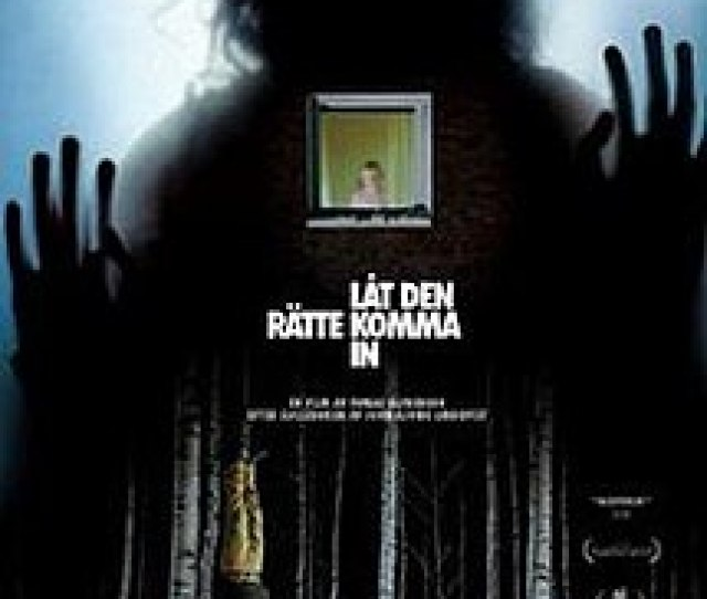 Let The Right One In Swedish Jpg