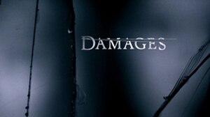 Damages (TV series)