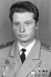 Major-General Vladimir Ilyushin.jpg