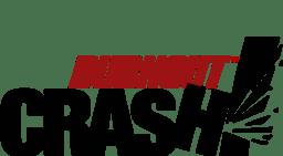 Burnout-crash-logo.png