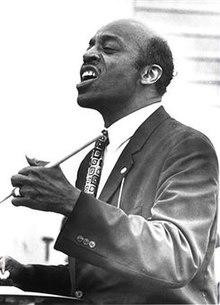Jones, ca. 1960
