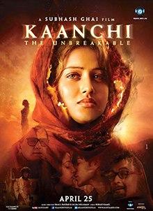Kaanchi... poster.jpg