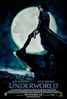 Underworld (2003 film) poster.jpg