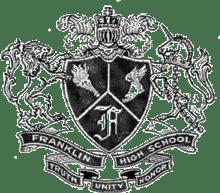 Franklin High School (disambiguation)