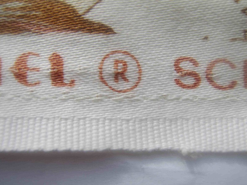 File:Selvage.jpg