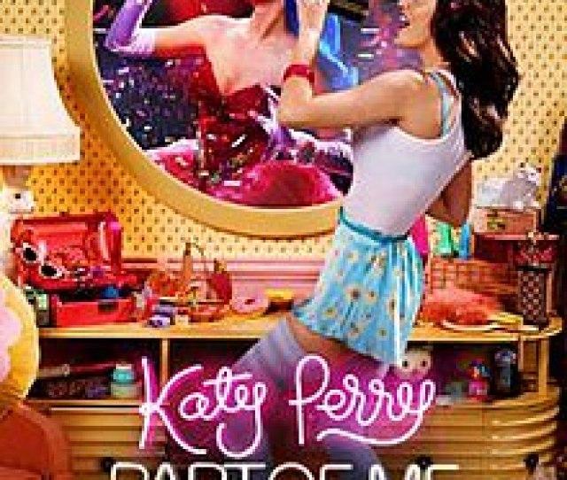 Katy Perry Part Of Me Jpg