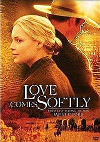 Love comes softly.jpg