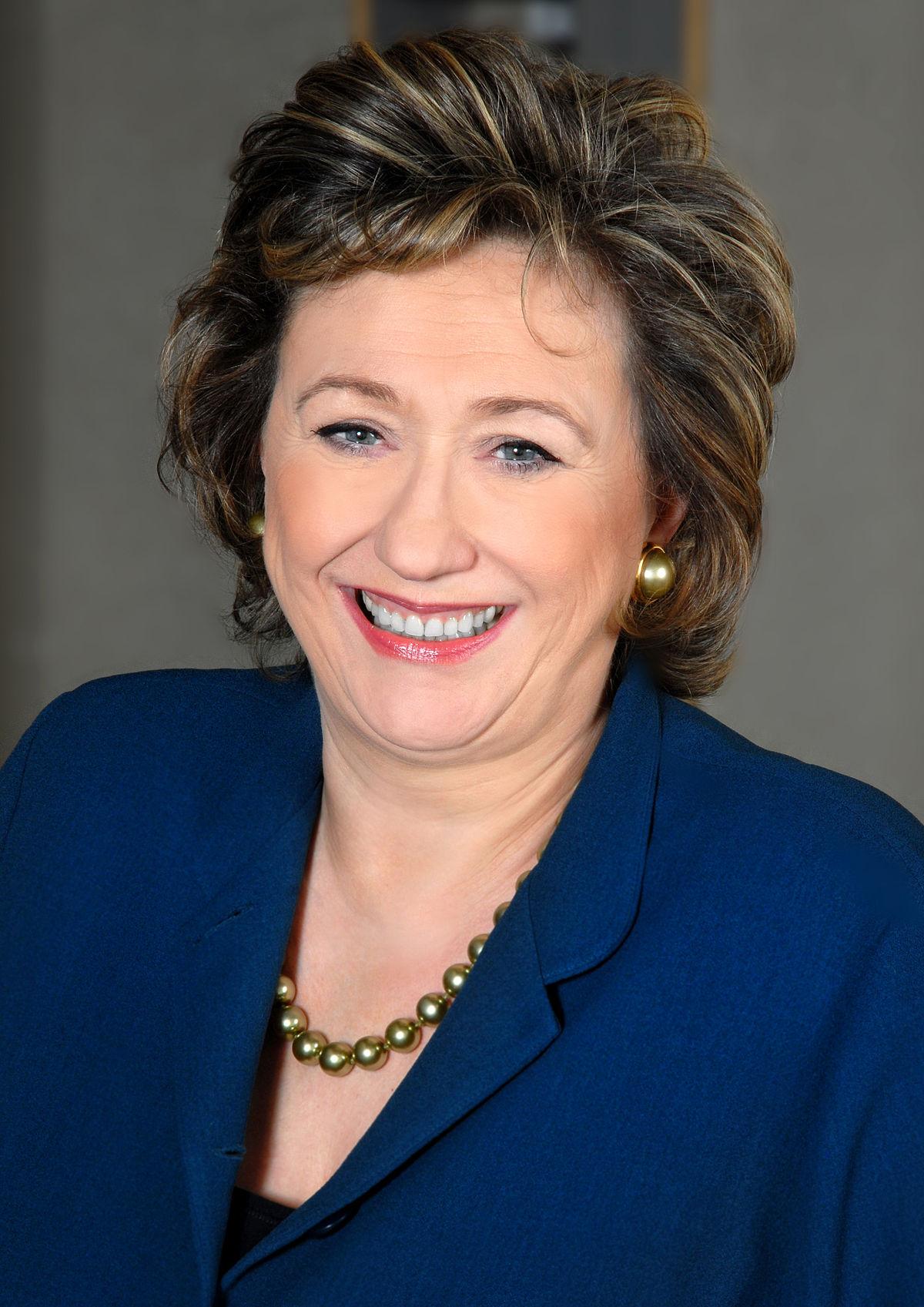 Rosemary Squire Wikipedia