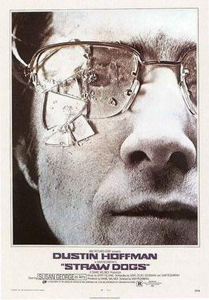 https://i1.wp.com/upload.wikimedia.org/wikipedia/en/thumb/c/ce/Straw_dogs_movie_poster.jpg/418px-Straw_dogs_movie_poster.jpg