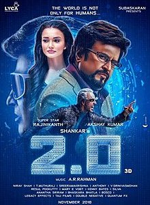 robot 2 0 Full Movie Download Filmywap
