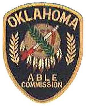 Oklahoma Alcoholic Beverage Laws Enforcement C...