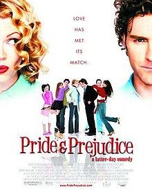Prideprejudice.jpg