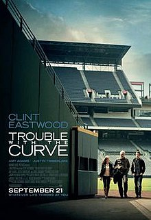 Trouble with the Curve Poster.jpg