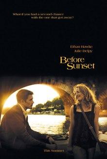 Before Sunset poster.jpg