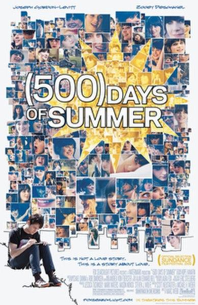 File:Five hundred days of summer.jpg