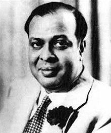 Mohammad Ali Bogra Wikipedia