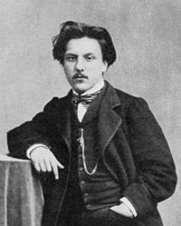 https://i1.wp.com/upload.wikimedia.org/wikipedia/en/thumb/d/d2/Gabriel_Faure_1864.jpg/200px-Gabriel_Faure_1864.jpg