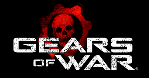 Gears of War (series)