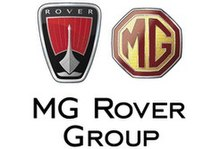 MG Rover Corporate Logo.jpg