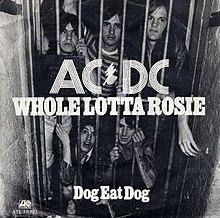 Acdc-whole lotta rosie s.jpg