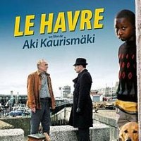 MIRACLE IN LE HAVRE
