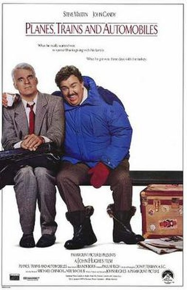 https://i1.wp.com/upload.wikimedia.org/wikipedia/en/thumb/d/d6/Planes_trains_and_automobiles.jpg/385px-Planes_trains_and_automobiles.jpg