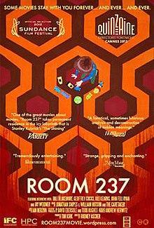 Room 237 (2012 film).jpg