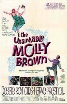 https://i1.wp.com/upload.wikimedia.org/wikipedia/en/thumb/d/d6/The_Unsinkable_Molly_Brown.jpg/220px-The_Unsinkable_Molly_Brown.jpg?w=750&ssl=1