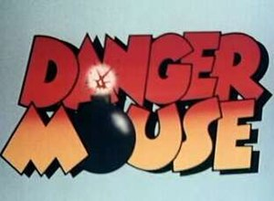 Danger Mouse (TV series)