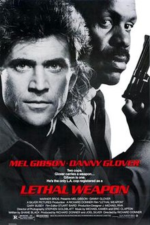 https://i1.wp.com/upload.wikimedia.org/wikipedia/en/thumb/d/d9/Lethal_weapon1.jpg/220px-Lethal_weapon1.jpg