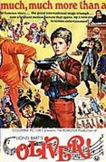 Oliver! (1968 movie poster).jpg