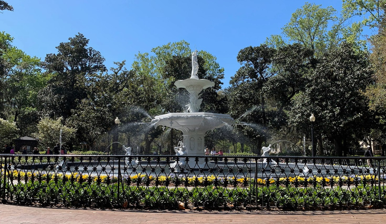 Forsyth fountain 2019.jpeg