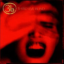 https://i1.wp.com/upload.wikimedia.org/wikipedia/en/thumb/d/da/Third_eye_blind_self_titled.jpg/220px-Third_eye_blind_self_titled.jpg