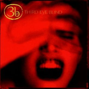 Third Eye Blind (album)