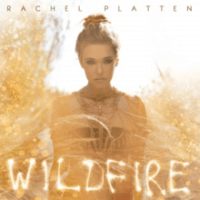 Review: Rachel Platten - Wildfire.