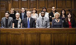 The Verdict (BBC)