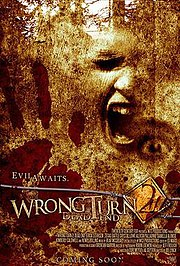 Wrong Turn 2 Dead End.jpg