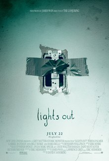 Lights Out 2016 poster.jpg