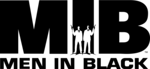 Men in Black (franchise)
