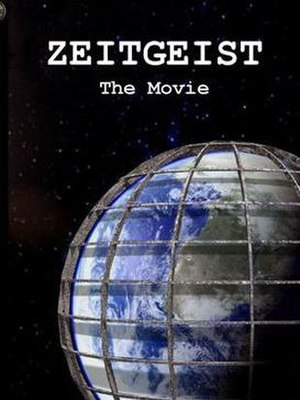 zeitgeist the movie movie2k