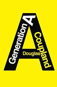 GenerationA.jpg