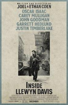 Inside Llewyn Davis Poster.jpg