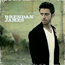 https://i1.wp.com/upload.wikimedia.org/wikipedia/en/thumb/e/e0/Brendan_James_Album.jpg/220px-Brendan_James_Album.jpg