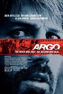 Argo2012Poster.jpg