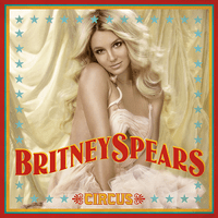 Kill the Lights by Britney Spears
