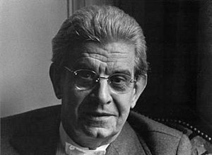 Jacques Lacan criticized ego psychology and ob...