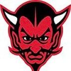Rancocas-Valley Red Devils.jpg